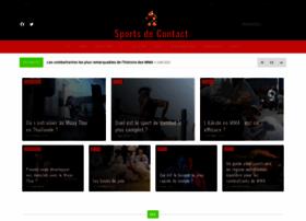 sportsdecontact.fr