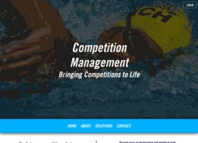 sportsdesq.imgstg.com