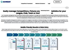 sportsdesq.onesporttechnology.com