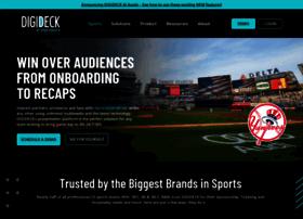 sportsdigita.com