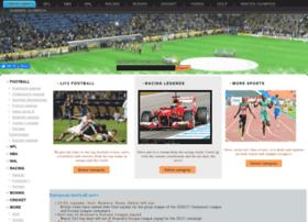sportsdir.net