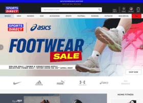 sportsdirect.com.my