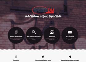 sportsdm.com