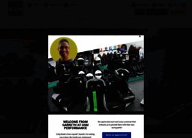 sportseats4u.co.uk