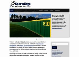 sportsedge.com