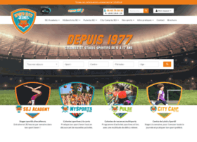 sportselitejeunes.fr