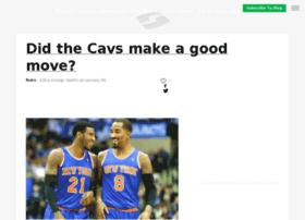 sportsenthusiast.sportsblog.com