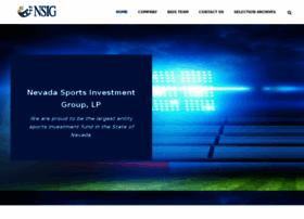 sportsentitywagering.com