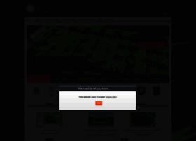 sportsessionplanner.com