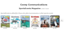 sportsevents.epubxp.com