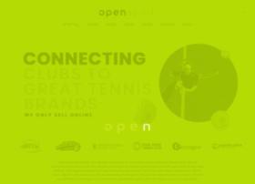 sportsfactory.co.za