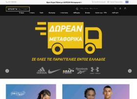 sportsfactory.gr