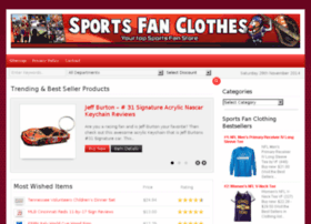 sportsfanclothes.com