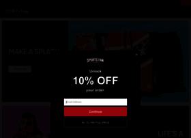 sportsfanisland.com