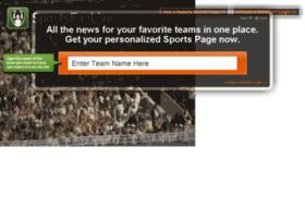 sportsfanlive.com