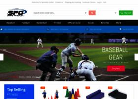 sportsfanoutlet.com