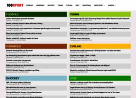 sportsfanplus.dk