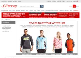 sportsfanshop.jcpenney.com