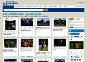 sportsfile.com
