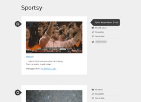 sportsgag.tumblr.com