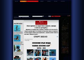 sportsgallery.eu