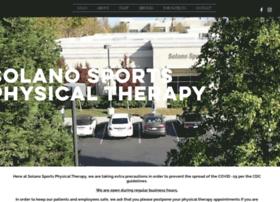 sportsgame.com