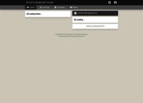 sportsgram.net