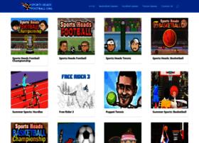 sportsheadsfootball.org