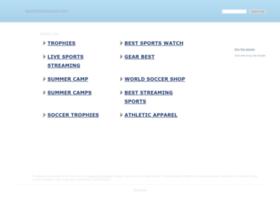 sportsheadsoccer.com