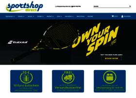 sportshop-direct.de