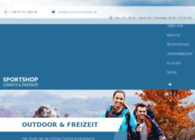 sportshop-loessnitz.de