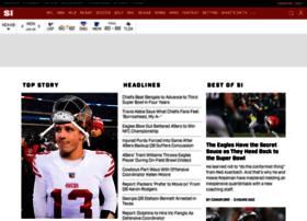 sportsillustrated.com