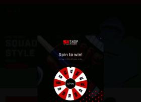 sportsillustratedsnapshot.com