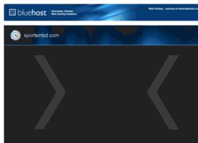 sportsinbd.com