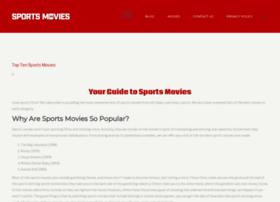 sportsinmovies.com
