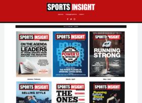 sportsinsightmag.com
