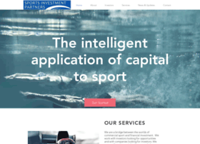 sportsip.co.uk