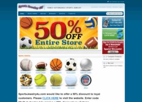 sportsjewelry4u.com