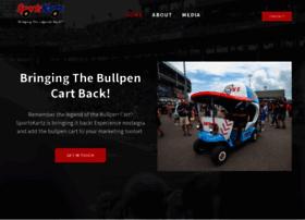 sportskartz.com