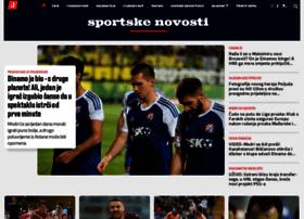 sportske.jutarnji.hr