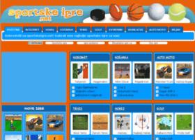 sportskeigre.net