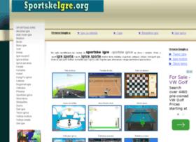 sportskeigre.org