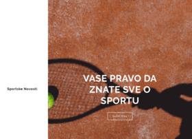 sportskenovosti.info