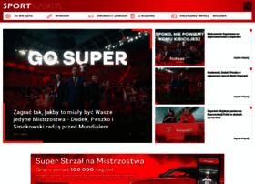 sportslaski.pl