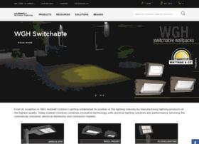sportslighting.com