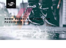 sportsline-shop.de