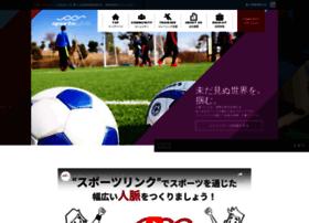 sportslink.co.jp