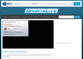 sportslive.aertv.ie