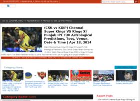 sportslivecricket.com
