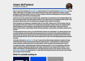 sportslizard.com